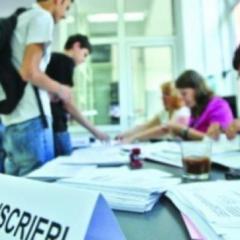 Beneficii pentru firmele care angajeaza elevi și studenți pe  perioada vacanței de vară