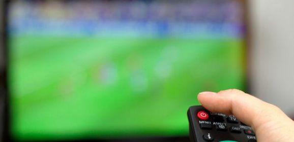 Cum să te uiți la televizor gratis și legal. NU mai ai nevoie de abonament la TV