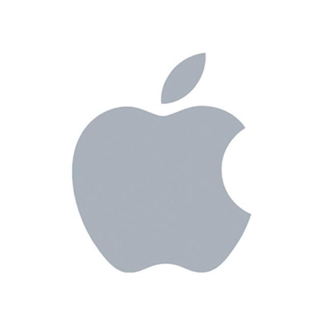 [指南] 蘋果 Genius Bar 天才吧 A13 新點預約既維修心得 – 地瓜大的飛翔旅程