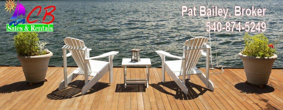 Pat cropped Adirondacks-on-lakeside-Deck-