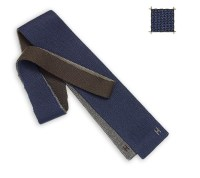 HERMES : silk knit tie | Sumally ()