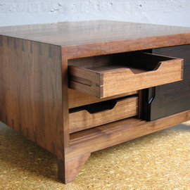 JASON LEWIS FURNITURE : RC01