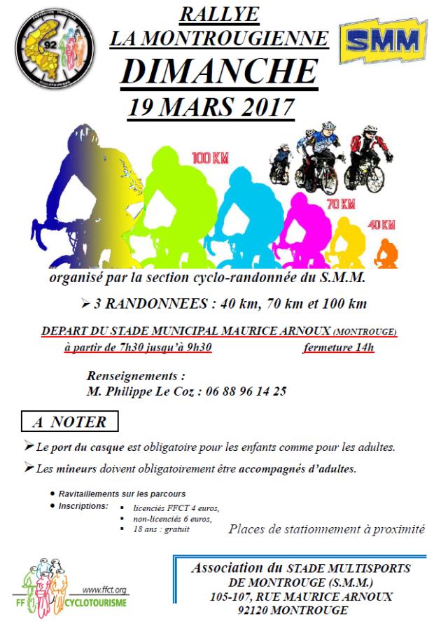 20170319_lamontrougienne