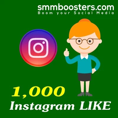 Buy Instagram Likes  Buy Real Instagram Likes  Instagram