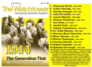1984_watchtower_cover_1914_generation