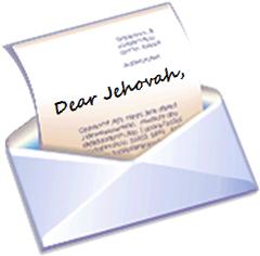 Letter2Jah