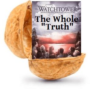 WholeTruthNutshell