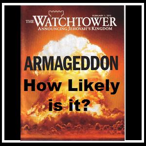 armageddon1