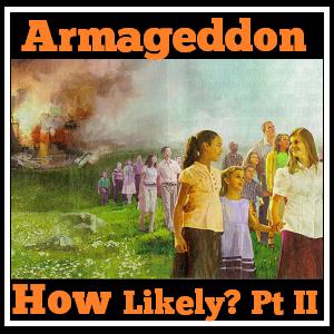 armageddon2