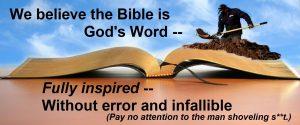 bible-shoveling