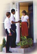 mormons_at_door