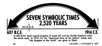 seven_times