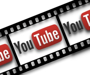 Benefits to your Channel when you Buy YouTube Comments or Buy YouTube Shares
