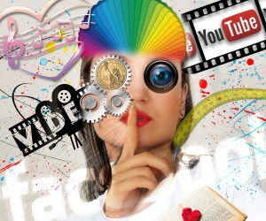 How to Buy YouTube Views or Buy YouTube Likes Smartly without Getting Caught?