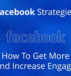 facebook strategies how to get more fans and increase engagement smmsumo png [ 1920 x 1080 Pixel ]