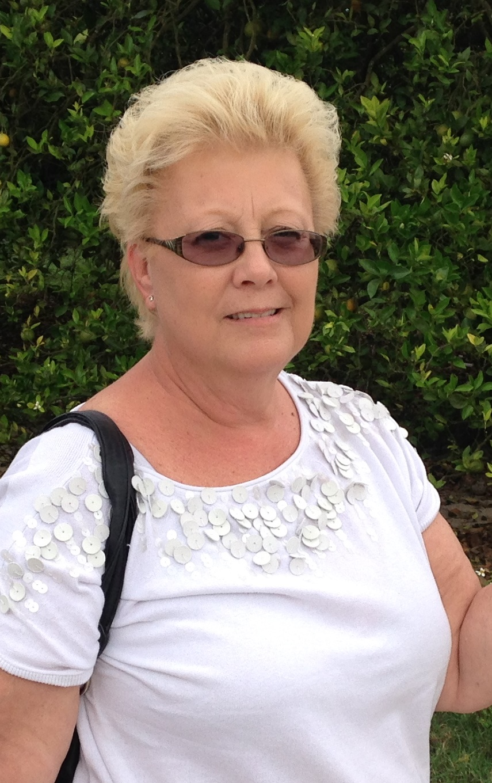 Debra Aline Ann Fox 61  Southern Maryland News Net