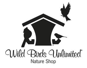 Wild Birds Unlimited Nature Shop in La Plata is Now Open