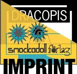 Dracopis Press (Smockadoll Imprint)