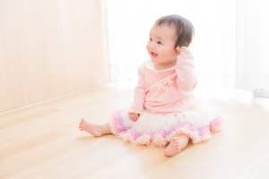 いつまで 粉ミルク 母乳や粉ミルクっていつまで飲ませたらいい?授乳期間と卒乳・断乳について