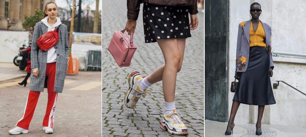 Los diez hitos de la década que cambiaron la moda para siempre