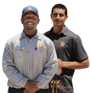 SMO HVAC Technicians. SMO Energy has NATE Certified Technician for to meet all of your HVAC needs.
