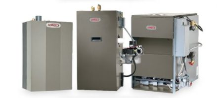 Efficient and Affordable Boiler Installation In Maryland