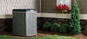 Heat Pump Installation, repairs and Maintenance In Maryland