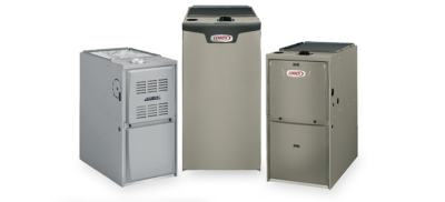 Furnace Installation, Repair and Servicing Maryland