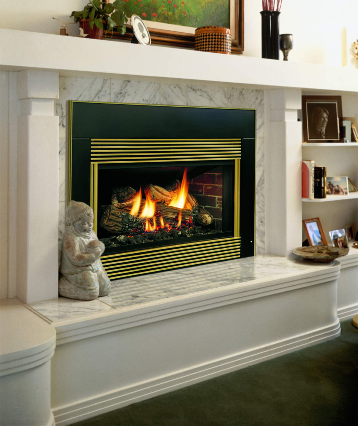 propane gas fireplace gas stovejpg gas fireplace maintenance
