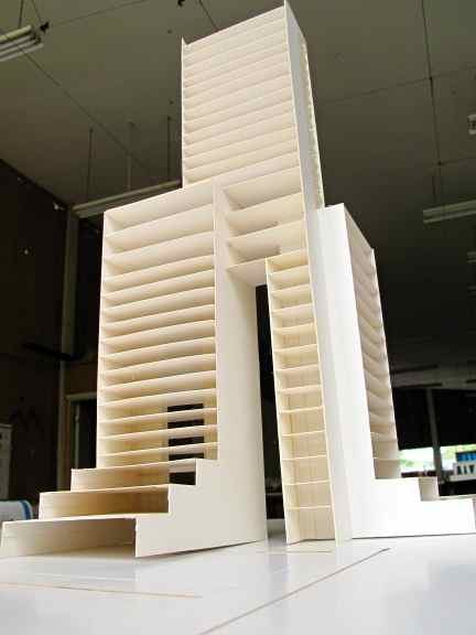 TALLER  Etapa 2  Propuesta  Anteproyecto de Arquitectura  ARISTAS ABIERTAS