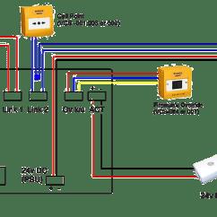 Datatool System 3 Wiring Diagram 2 Gang One Way Switch Elan Snatch Block Diagrams