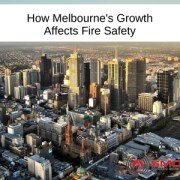 Melbourne Fire Safety
