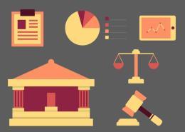 Smoke & Data - Servicios legales