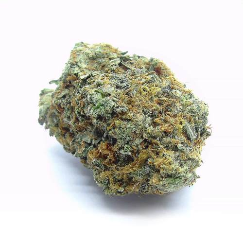 MK Ultra Cannabis Strain Delivery