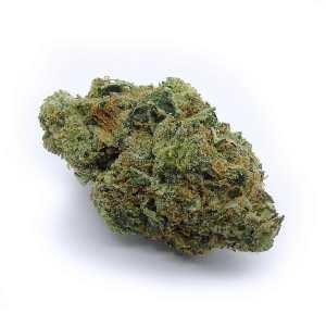 LA Confidential Cannabis Strain - London Ontario
