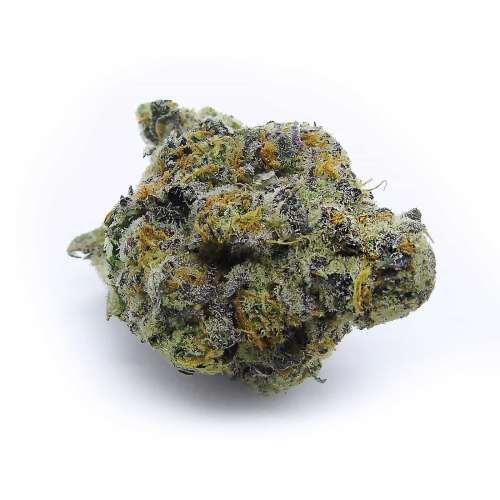 Phantom Cookies Cannabis Strain - Weed Delivery London