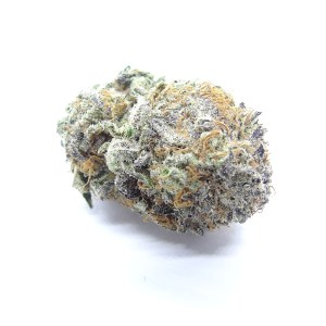 Gods Green Crack Cannabis Strain - Weed Delivery London Ontario