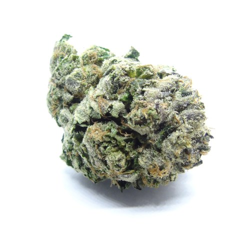 Platinum Pink Cannabis Strain
