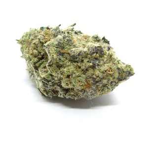 Cannalope Haze Cannabis Strain - Weed Delivery London