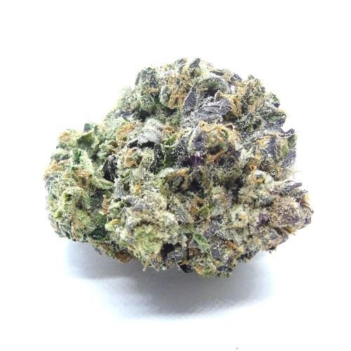 Dank Shrader Cannabis Strain