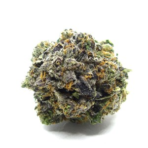 Pink Gushers Cannabis Strain - Weed Delivery London