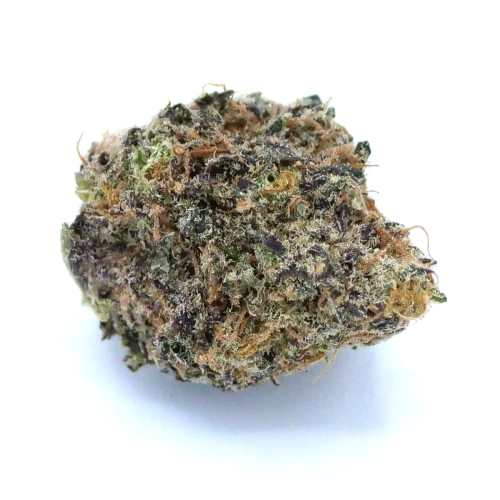 Bay Platinum Cookies Strain   Weed Delivery London