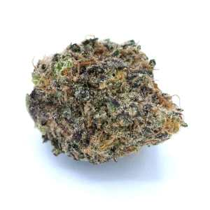Bay Platinum Cookies Strain | Weed Delivery London
