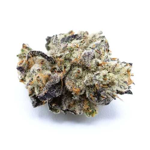 Donkey Butter Cannabis Strain - Weed Delivery London