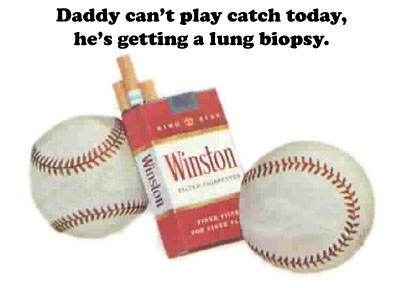 quit_winston_quit_smoking.jpg