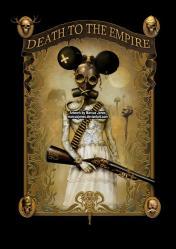 Steampunk Art Gothic Decor Victorian Dark Art Gothic gift Occult art Art Print by Marcus Jones by MarcusJonesArt Buy Online