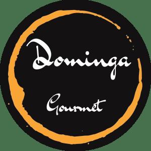 Aceites Dominga Gourmet