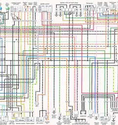2001 suzuki gsxr wiring diagram wiring diagram article review [ 1350 x 1000 Pixel ]