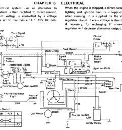 1978 xs650sp enter 1980 xs650sp enter  [ 1075 x 800 Pixel ]