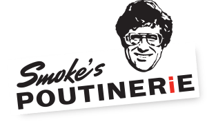 Franchising – Smoke's Poutinerie